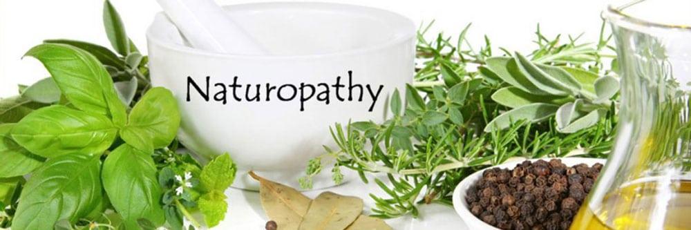 naturopathy-(1)