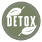 Detox gray