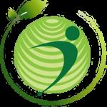 RAHY logo 2